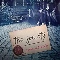 The Society: Library Edition