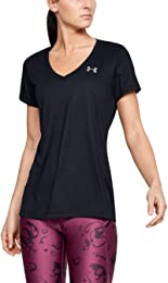 Top Rated in Women's Athletic Shirts & Tees