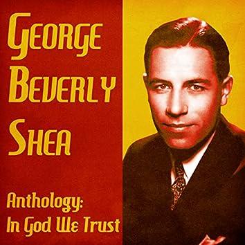 Anthology: In God We Trust (Remastered)