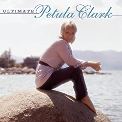 Behind The Song Petula Clark Downtown Seems to help, i know, downtown. behind the song petula clark downtown