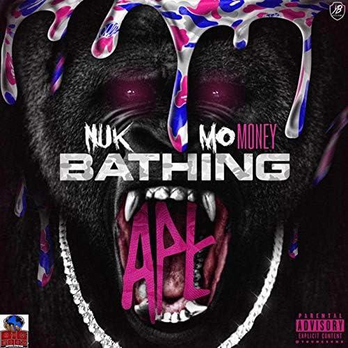 Nuk feat. MO Money