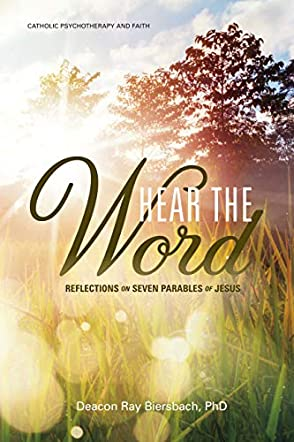 Hear the Word