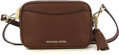 Michael Kors Womens 32T9GF5N1L-230 Handtasche, Creme