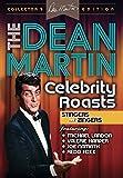 Dean Martin Roasts: Stingers & Zingers (8DVD)