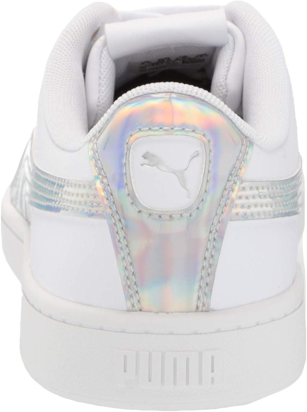 PUMA Unisex-Child Vikky 2 Sneaker