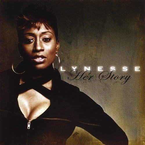 Lynesse