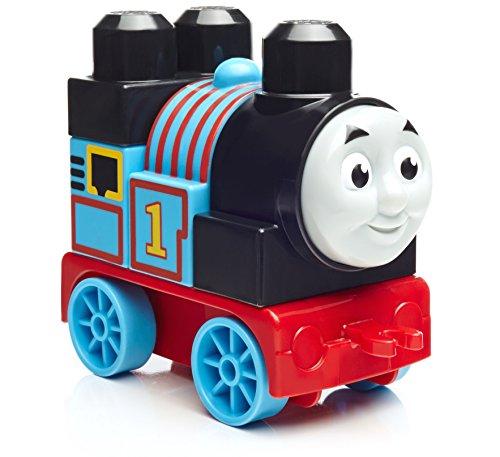 Mega Bloks DXH48 Thomas