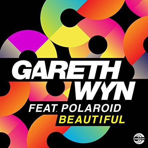 Gareth Wyn feat. Polaroid
