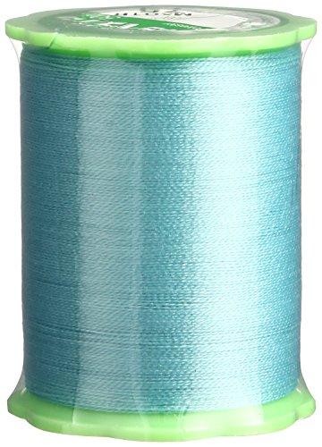 フジックス シャッペスパン 【手縫糸】 #50 50m col.75