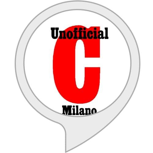 Unofficial Corriere della Sera - Milano