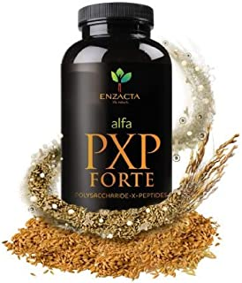 Alfa PXP Forte 454 grm 90 Servings