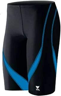 TYR Alliance Splice Jammer Swimsuit
