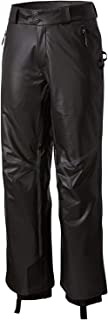Columbia Men's Outdry EX Mogul Pant