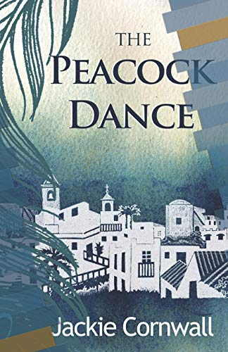 The Peacock Dance: 2 (The Icarus Mendoza Sequence)