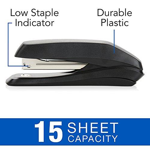 Swingline Stapler Value Pack