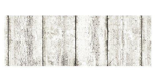 Ursus 12722249 Motiv-Fotokarton, 10 Bögen, Holz Vintage, bunt, 300 g/qm, 49,5 x 68 cm