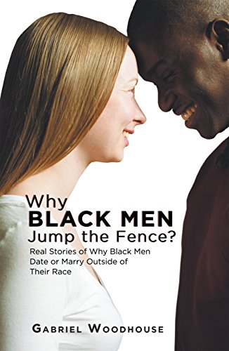 white woman black man dating site