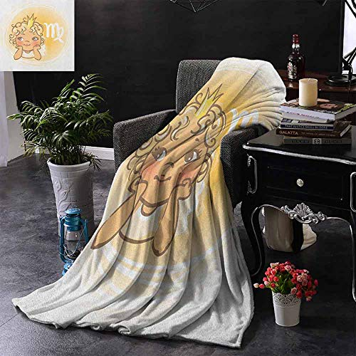 ZSUO bont deken Vrouwen Mode Thema Elementen Retro Stijl Hoeden Handschoenen Paraplu en Schoenen Gooi Lichtgewicht Cozy Pluche Microvezel Effen Deken