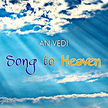 Song to Heaven