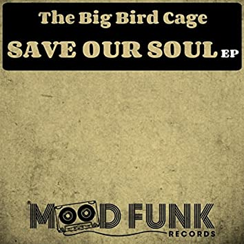 Save Our Soul EP