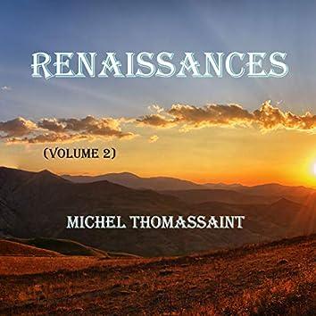 Renaissances, Vol. 2