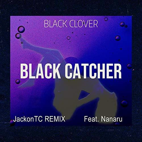 JackonTC feat. Nanaru
