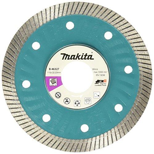 Makita Diamantscheibe 300 x 20 mm Quasar, B-13459