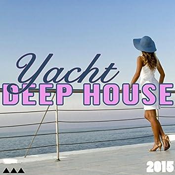Yacht Deep House