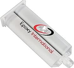 Leather-Bond 24 Epoxy Adhesive Strongest Bonding Agent 24 hour Adhesion