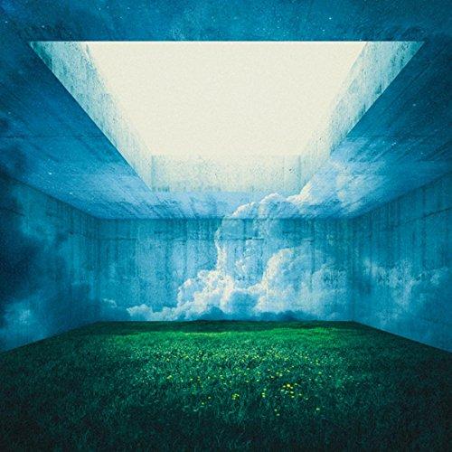Gravity (Album Mix)
