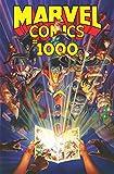 Marvel Comics #1000