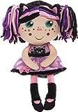 flipzee Niñas Zuri Suave muñeca...