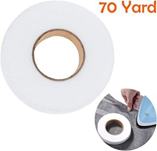double sided tape for hemming pants
