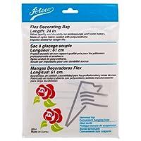 フレックス絞袋 24インチ (60cm) #3024 /63-1750-28