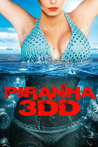 199Tdfc 5D DIY Pintura Diamante Taladro Completo Kit De Punto De Cruz 60X40 Cm Diamante Kits De Pintura para Adultos Rhinestone Bordado Diamante Arte - Piranha 3D Movie Posters
