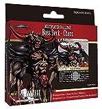 Square Enix- Final Fantasy TCG Pack Multiplayer Boss Deck Chaos Juegos de Mesa, Multicolor (XFFTCZZ162)