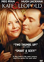 kate a leopold online