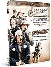 Geronimo: An American Legend Reg.A/B/C France