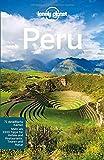 51izhXMRYYL. SL160  - Rainbow Mountain in Peru - Reisetipp für Vinicunca