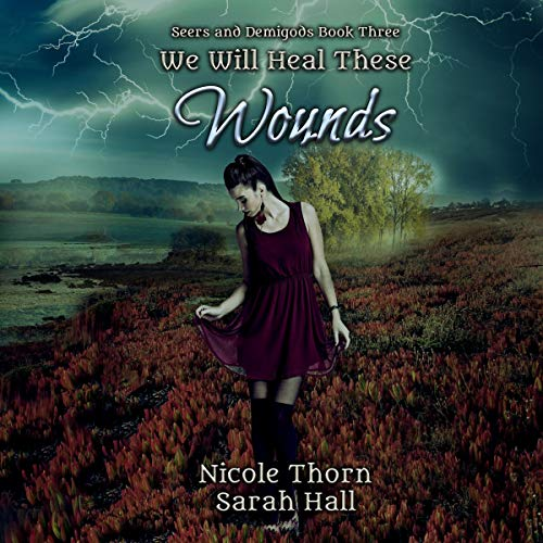 We Will Heal These Wounds Titelbild