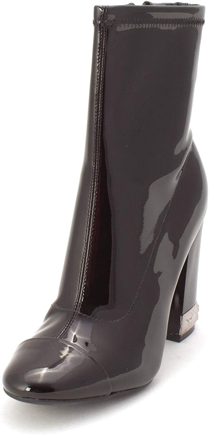 G By Guess Womens Lylyjo 2 Closed Toe Mid-Calf Fashion Boots