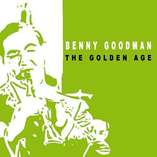 Benny Goodman & His Orchestra & Benny Goodman Quartet