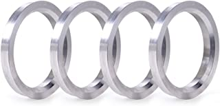 65 to 56.1 hub centric rings