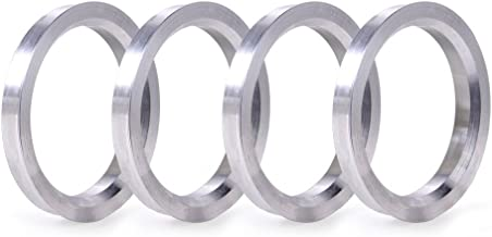 hub centric rings 56.1 to 73