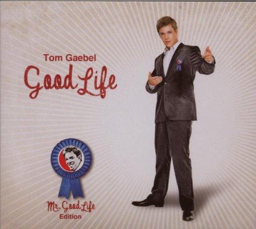 Good Life-Mr.Good Life Edition