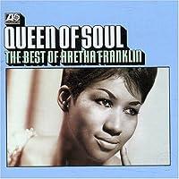 B.O. Franklin, Aretha