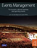 Events Management (4th Edition)