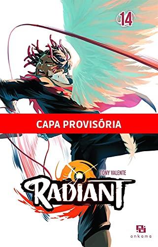Radiant - 14
