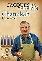 Jacques Pepin's Chanukah Celebration [DVD] [Import]