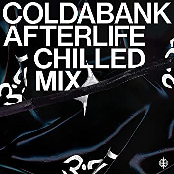 Afterlife (Chilled Mix)